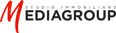 Mediagroup Immobiliare snc